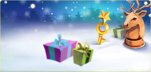 La Balade de Noël